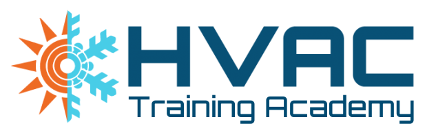 HVAC Training Academy Live Training