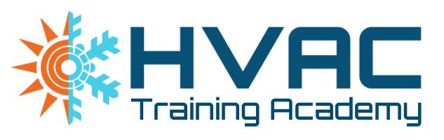 HVAC Training Academy